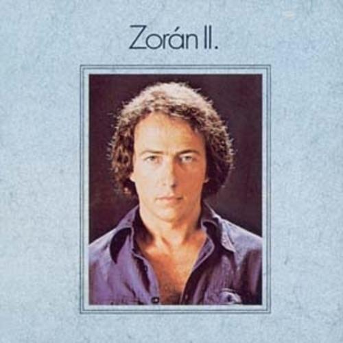 Zoran - II.