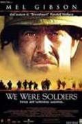 Katonák voltunk (We Were Soldiers)
