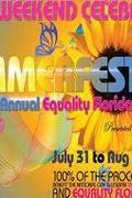 Summerfest '09