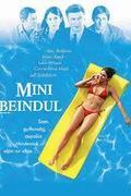 Mini beindul (Mini's First Time)