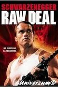 Piszkos alku (Raw Deal)