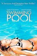 Uszoda (Swimming Pool)