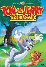 Tom és Jerry
