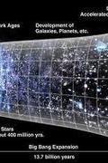 Kalmár János - A világegyetem kódja