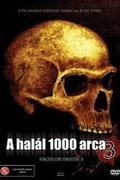 A halál 1000 arca 3. (Faces of Death 3)