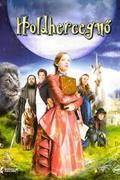 Holdhercegnő (The Secret of Moonacre)