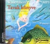 Wass Albert: Tavak könyve