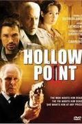 Mélypont (Hollow Point)