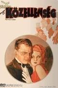 A közellenség (1931)