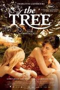 A fa (The Tree)