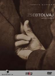 Zsebtolvaj (Pickpocket)