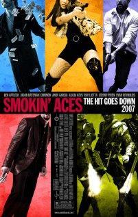 Füstölgő Ászok (Smokin' Aces)