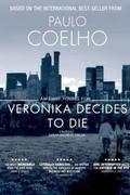 Veronika meg akar halni (Veronika Decides to Die - 2009)