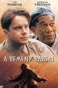 A remény rabjai (The Shawshank Redemption)