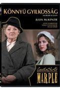 Miss Marple történetei - Könnyű gyilkosság (Marple: Murder Is Easy)