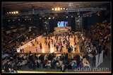 Dance Masters 2010