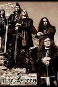 Fekete Sereg (zenekar)