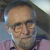 Daubner Béla Dr.