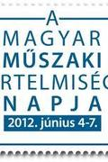 A Magyar Műszaki Értelmiség Napja