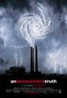 Kellemetlen igazság (An Inconvenient Truth)