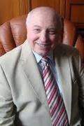 Dr Drábik János - A magyar nép tulajdonának visszaszerzése