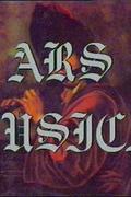 Ars Musica - Képek a magyar zene történetéből