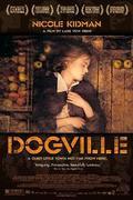 Dogville - A menedék