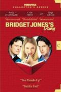 Bridget Jones naplója (Bridget Jones's Diary)
