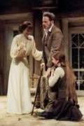 Csehov: Ványa bácsi (Radnóti színház előadása)