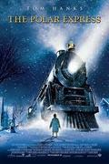 Polar Expressz (The Polar Express)