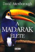 A madarak élete (The Life of Birds)