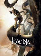 Kaena - A prófécia (Kaena: La prophétie)