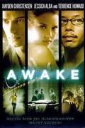 Éberség (Awake)