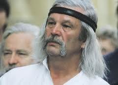 Papp Lajos Dr. - Test-lélek-szellem harmóniájának megőrzése
