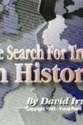 David Irving - Az igazság keresése a történelemben