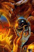 Új Világrend - Félelem a Sátántól