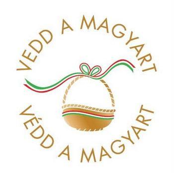 Magyartól vedd a magyart, védd a magyart!