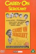 Folytassa, őrmester! (Carry on Sergeant)