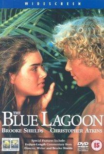 A kék lagúna (The Blue Lagoon)