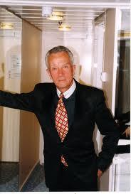 Vukán György zongoraművész