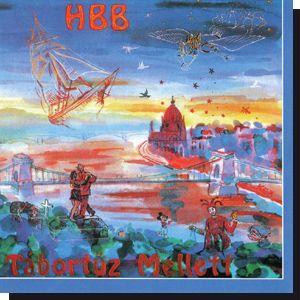 Hobo Blues Band - Tábortűz mellett
