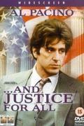 ....és légyen igazság/Az igazság mindenkié (... And Justice for All)