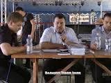 Baranyi Tibor Imre és Vona Gábor: Nemzetünk ellenségeiről