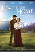 Baba, bába, szerelem (Love Finds a Home)