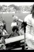 Diósgyőri Popfesztivál - 1973