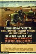 Mezőgazdasági szövetkezetek Magyarországon