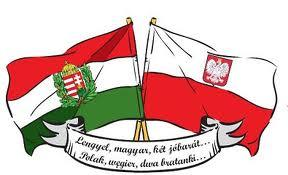 Szántai Lajos -  Lengyelország fénye, Magyarország dicsősége