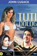 Tuti dolog (The Sure Thing )
