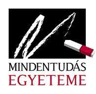 Magiszter - Minden tudás egyeteme,külömböző előadókkal és témákkal