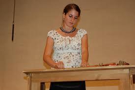 Berta Alexandra